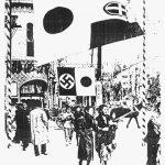 allefotos_2A-Duits-Ital-Jap-Vlaggen-1-150x150