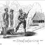 allefotos_3-Strafoefening-150x150
