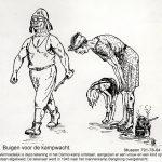 allefotos_Buigen_v_kampwacht-150x150