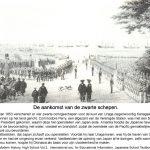 allefotos_2-Blackships-gr-150x150