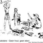allefotos_3-Houthaksters-150x150