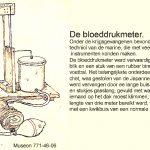allefotos_Bloeddrukmeter-150x150