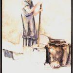 allefotos_Lampersari-Stamppot-150x150