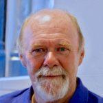 Andre Schram